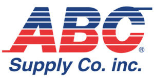 abc supply logo