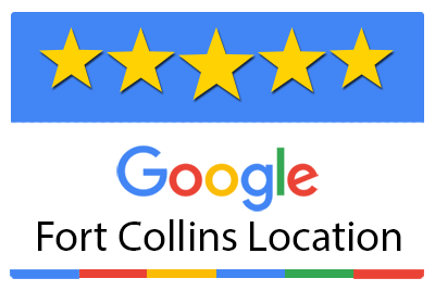 Ft Collins Customers - Review Us on Google