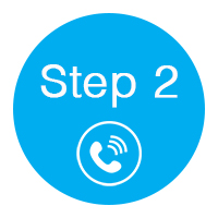 Insurance Process step2
