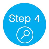 Insurance Process step4