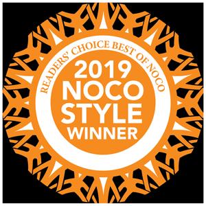 Northern Colorado Roofing Award 2019