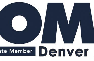 2021 BOMA Member Logo (1)