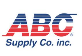 ABCSupply