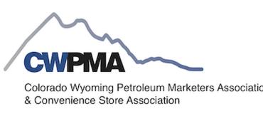 CWPMA_Association