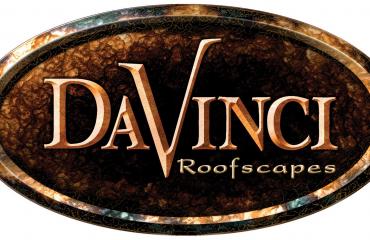 DAVinci-Logo-PNG