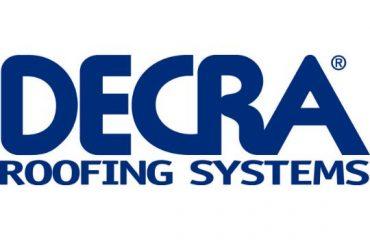 Decra_logo