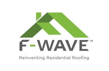 FWave logo_CMYK-Tagline-OL