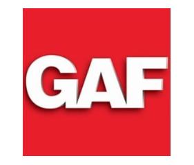 GAF_ResidentialOnly