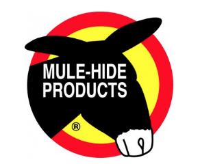 Mule-Hide_CommercialOnly