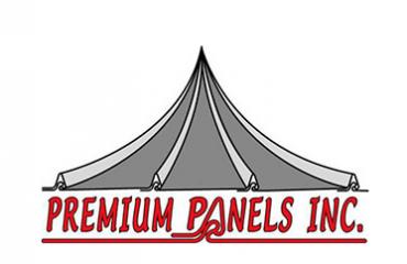 PremiumPanels