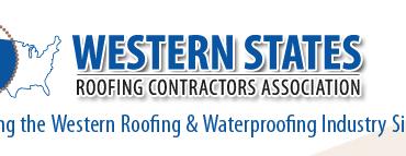 WesternStates_RoofingContractorAssociation