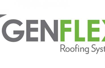 logo-genflex