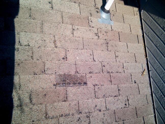 composite-shingle-hail-damaged