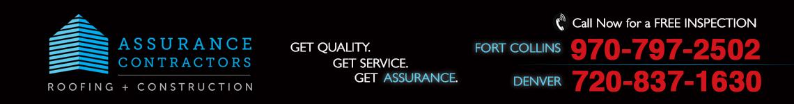 Assurance Contractors